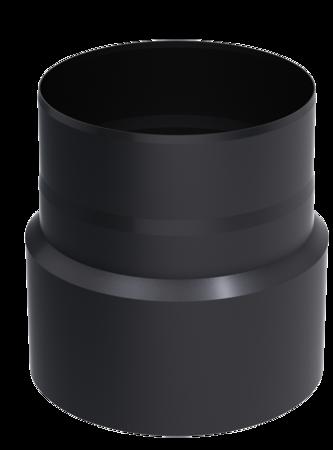 KONS Redukcja stalowa 2mm fi 220/200 3006604