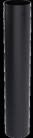 KONS Rura stalowa 2mm 150/1m 30042642