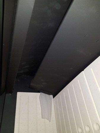 KONS Wkład kominkowy 14kW Lucy BS (prawa boczna szyba bez szprosa) - spełnia anty-smogowy EkoProjekt 30063876