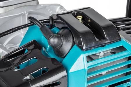 LETA Motopompa pompa spalinowa do wody (wydajność przepływu: 800l/minm moc: 3,8kW/5,2HP) 21777646