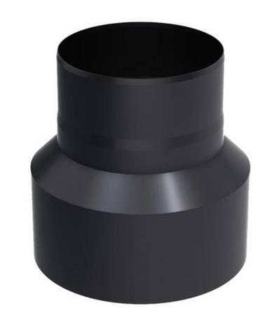 Redukcja stalowa 2mm fi 200/150 3006602